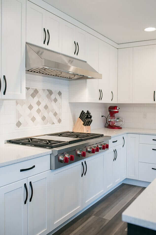 Puyallup S Premier Kitchen And Bath Remodeling Showroom