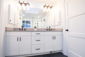 Sammamish, WA Home Remodeling Contractors