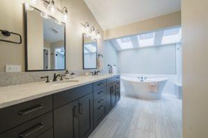 Gig Harbor, Washington Home Remodeling Contractors