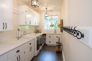 North Tacoma, Washington Home Remodeling Contractors