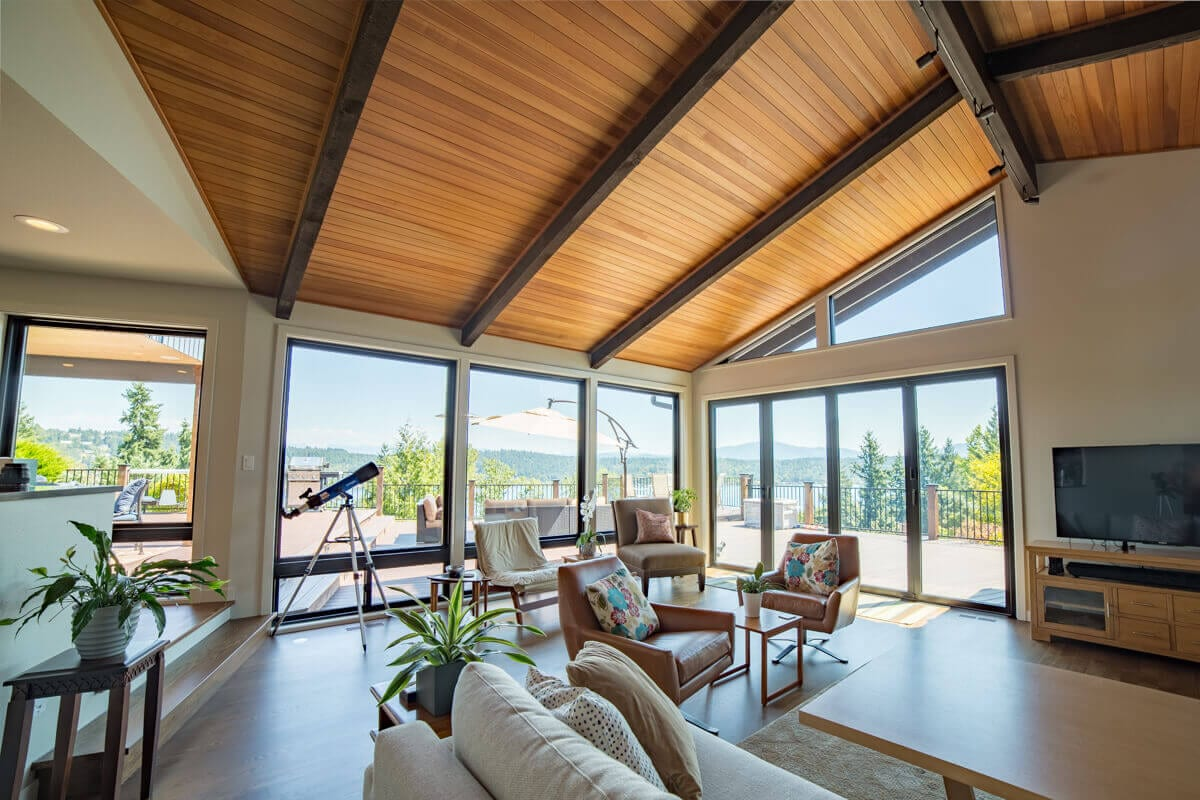 Issaquah, WA Home Remodeling Contractors