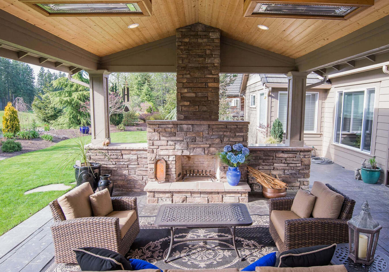 outdoor-living-remodels